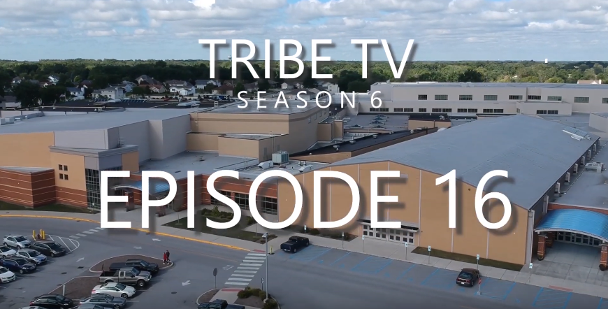 Tribe TV Season 6 Episode 16