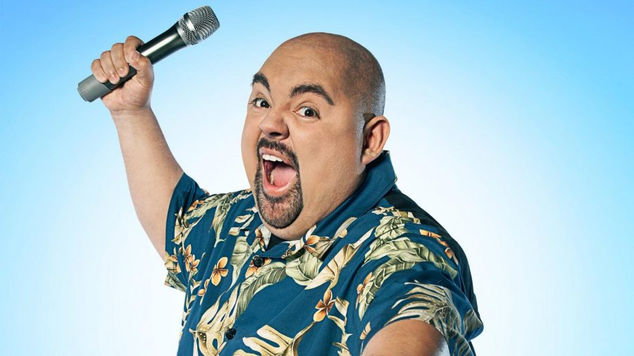 Known+for+his+Hawaiian+shirts+and+quirky+voice+impersonations%2C+Gabriel+Iglesias+is+a+prominent+stand-up+comedian.+He+has+multiple+comedy+specials+and+lends+his+voice+to+many+more+animated+movies.