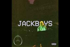 JACKBOYS is a compilation album by record label Cactus Jack Records, and rapper Travis Scott. The album was released on December 27, 2019.