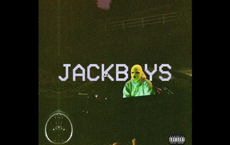 JACKBOYS Review
