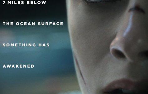 Review: Underwater