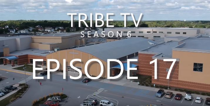 Tribe TV Season 6 Episode 17