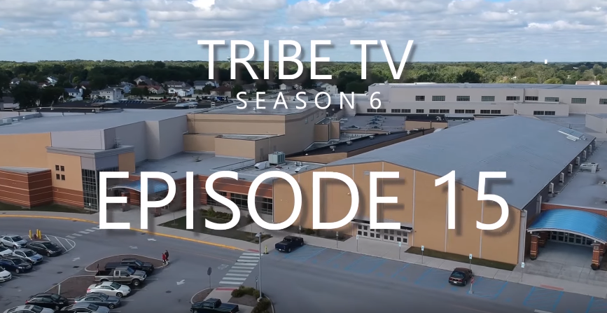 Tribe TV Season 6 Episode 15