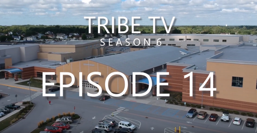 Tribe TV Season 6 Episode 14