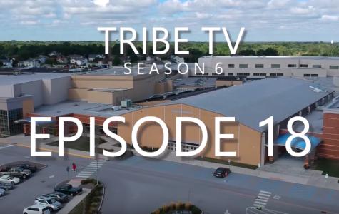 TribeTV Season 6 Episode 18