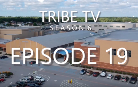TribeTV Season 6 Episode 19