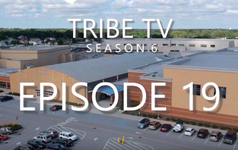 TribeTV Season 6 Episode 19