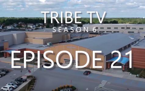 Tribe TV Season 6 Episode 21