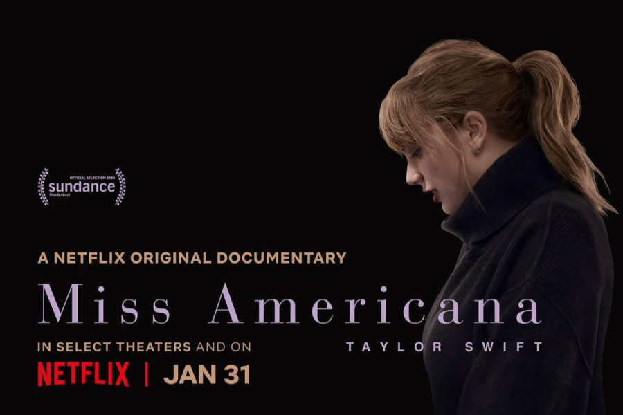 Miss Americana, also known as Taylor Swift: Miss Americana, highlights many of the struggles that the singer has gone through in her life. The Netflix documentary debuted at the opening night of the 2020 Sundance Film Festival.