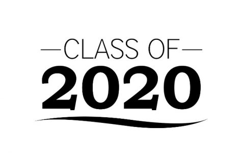 Nightmares for the Class of 2020