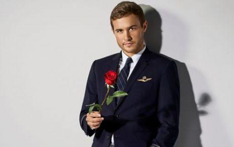 Review: The Bachelor – Season 24