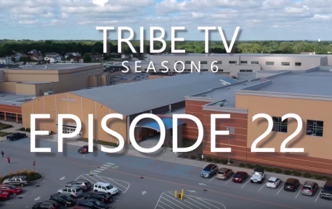 Tribe TV Season 6 Episode 22