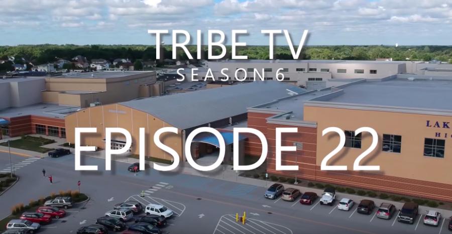 Tribe TV Season 6 Episode 22