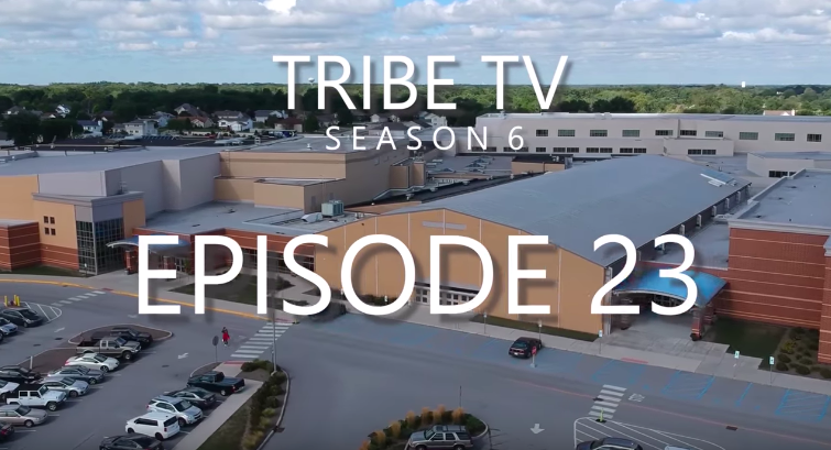 Tribe TV Season 6 Episode 23