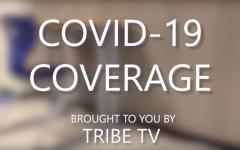 Tribe TV COVID-19 Coverage Episode 2