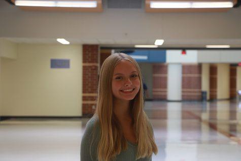 Photo of Maya Gorney