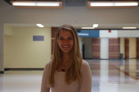 Photo of Rachel Narjes