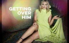 """Lauren Alaina's new song, """"What Do You Think Of?,"""" was released along with her new album on Sept. 4, 2020. This delicate breakup song is beautifully duetted with Danish singer-songwriter Lukas Graham."""