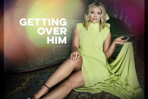 "Lauren Alaina's new song, ""What Do You Think Of?,"" was released along with her new album on Sept. 4, 2020. This delicate breakup song is beautifully duetted with Danish singer-songwriter Lukas Graham."