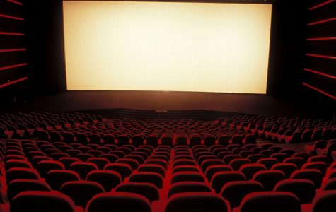 AMC theaters are beginning to reopen after their long closures.  They have put many practices into place to ensure viewer safety.