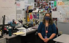 Navigation to Story: Teaching in quarantine