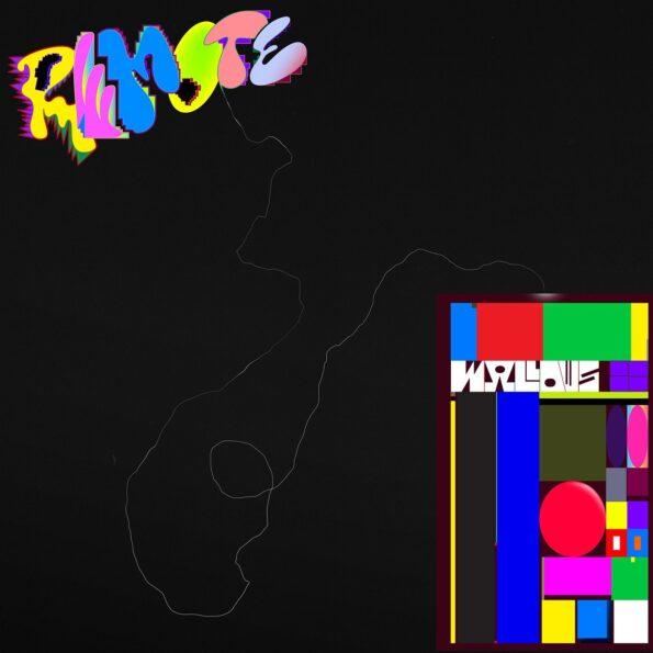 Wallows Remote EP