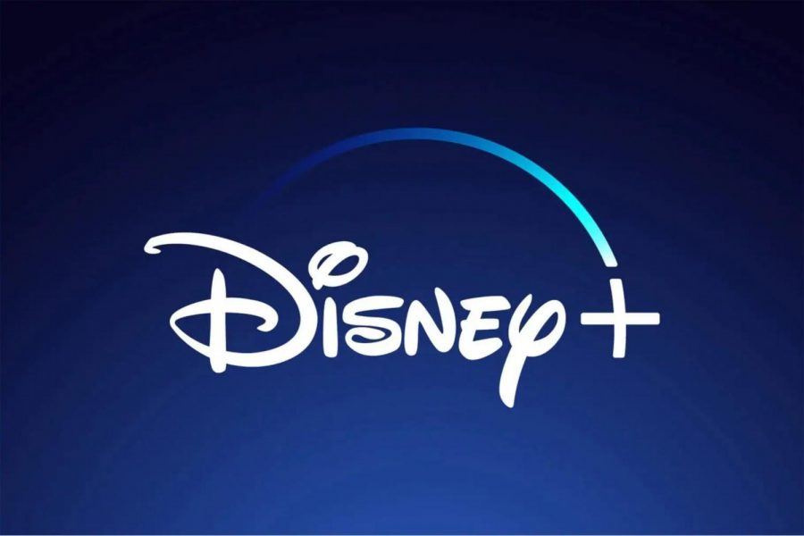 Disney+ features older films that include racist and stereotypical comments and actions. The company has added a content warning for these select films. (Disney+/TNS)