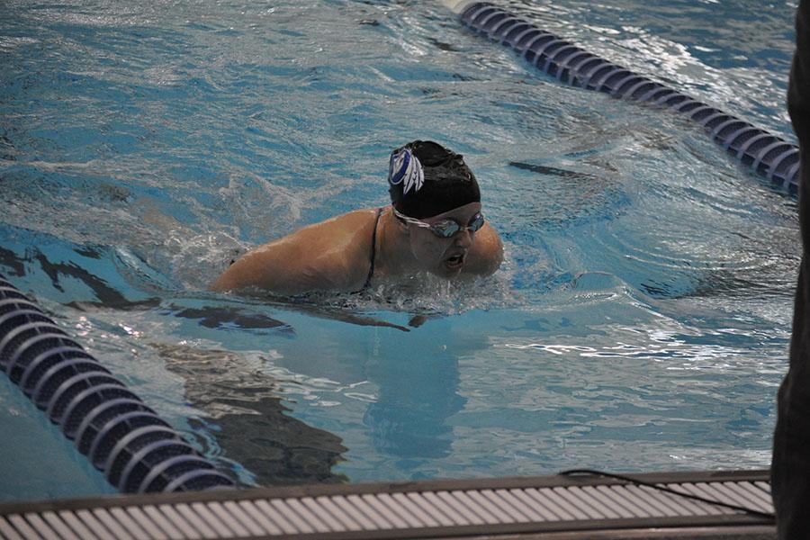 girlsswimteam4