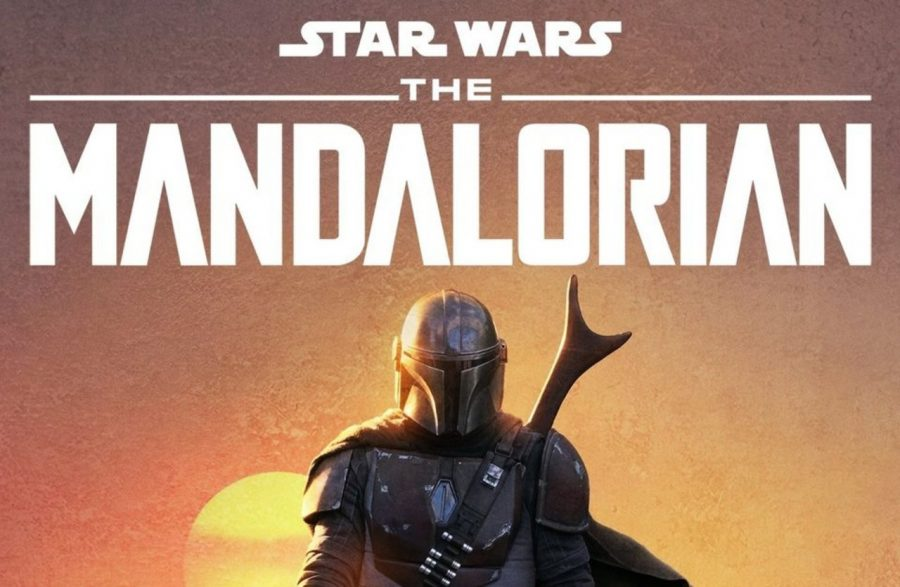 Review: The Mandalorian season 2