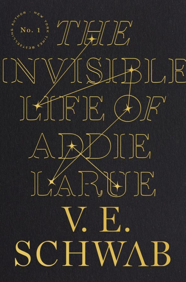%22The+Invisible+Life+of+Addie+Larue%22+by+V.E.+Schwab+%28Macmillan%29