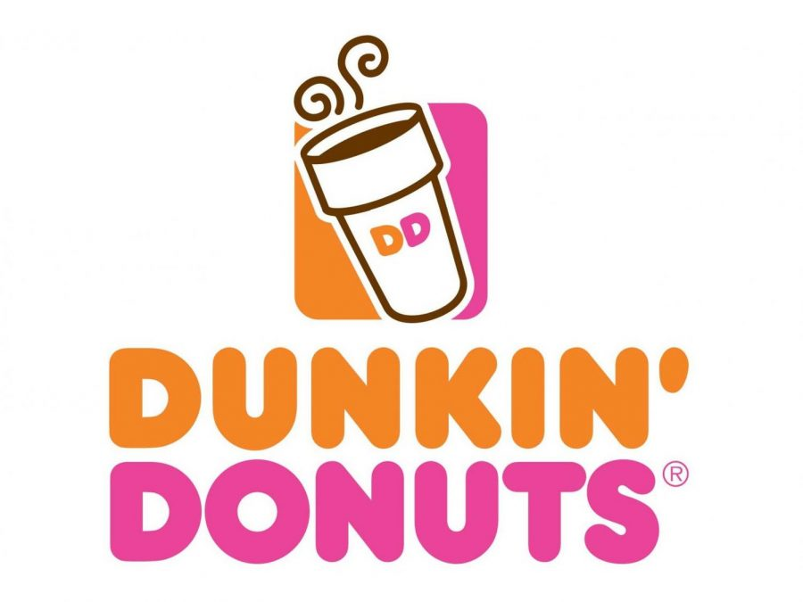 Dunkin' Donuts offers free coffee to everyone every Wednesday. Many people participate and go to their local Dunkin' on Wednesdays!