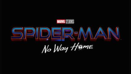"The ""Spider-Man No Way Home"" is set to release around Christmas. The teaser trailer         was released on Feb. 24."