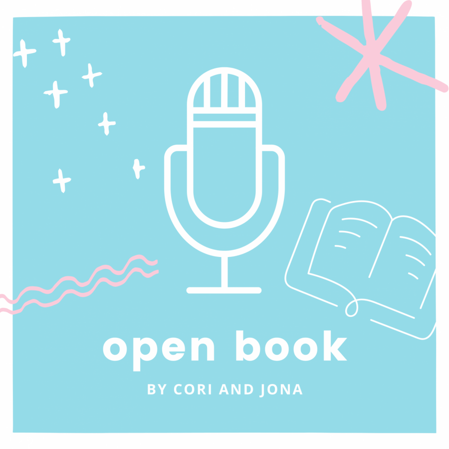 Open Book: Episode 2, Bucketlists
