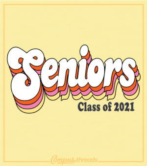 With only 8 weeks left of school, seniors are starting to get ready for their graduation. While COVID-19 is still around, having a graduation party is still in question for some students.