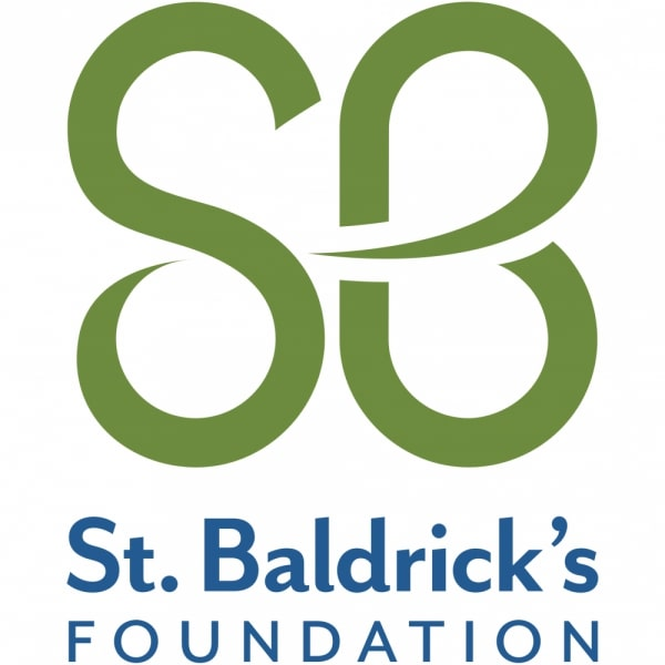 St. Baldrick's has been raising money for childhood cancer research since March 17, 2000. Lake Central hosted its 12th event this year over Zoom.