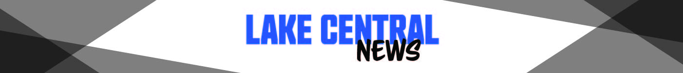The Student News Site of Lake Central High School