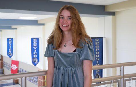Photo of Cami Lollis