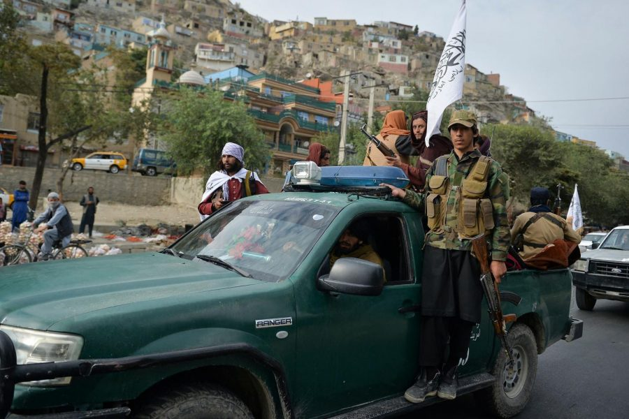 WORLD-NEWS-AFGHANISTAN-GET